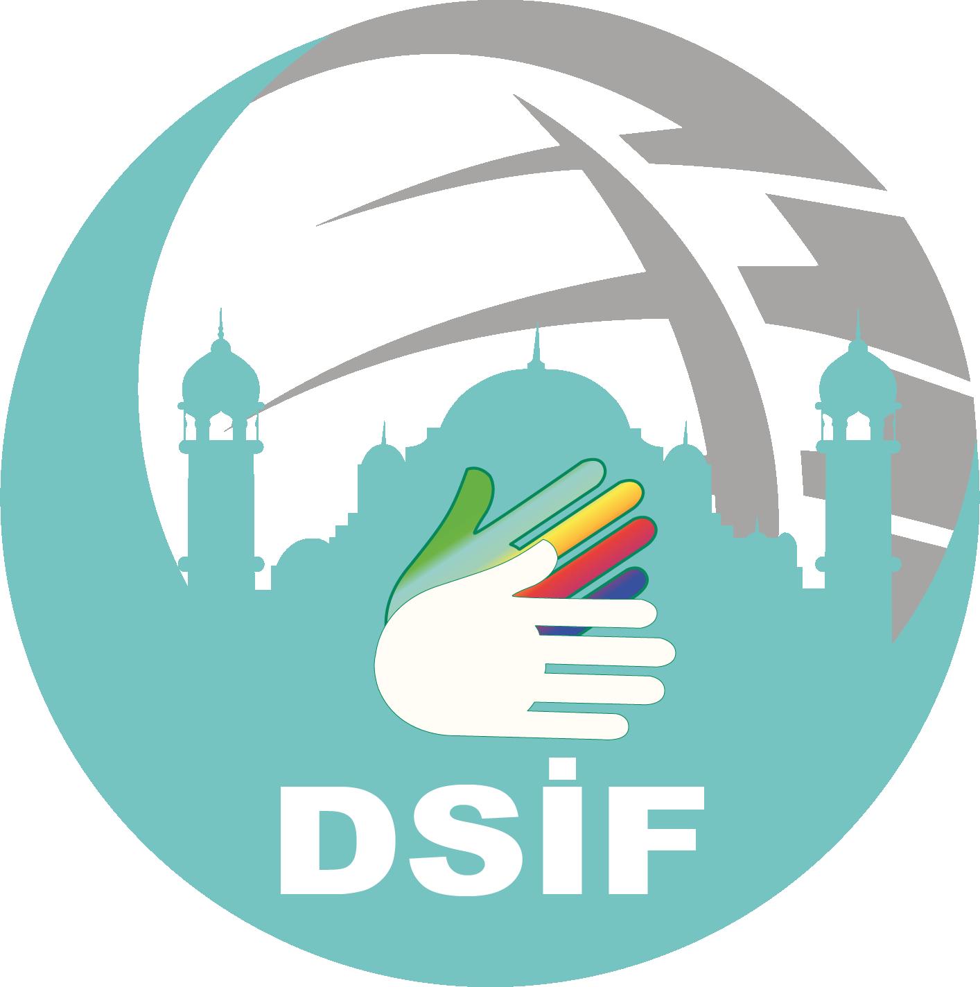 DSİF - Dünya Sağırlar İslam Federasyonu